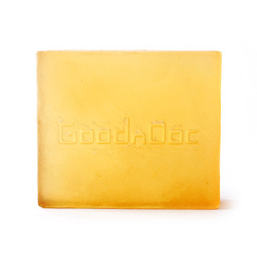 AC Care SOAP